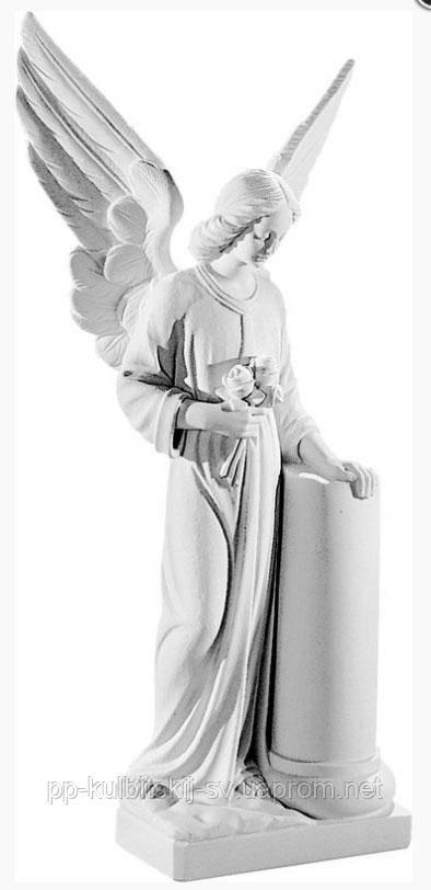 Скульптура ангела на памятник Kosmolux2370/40