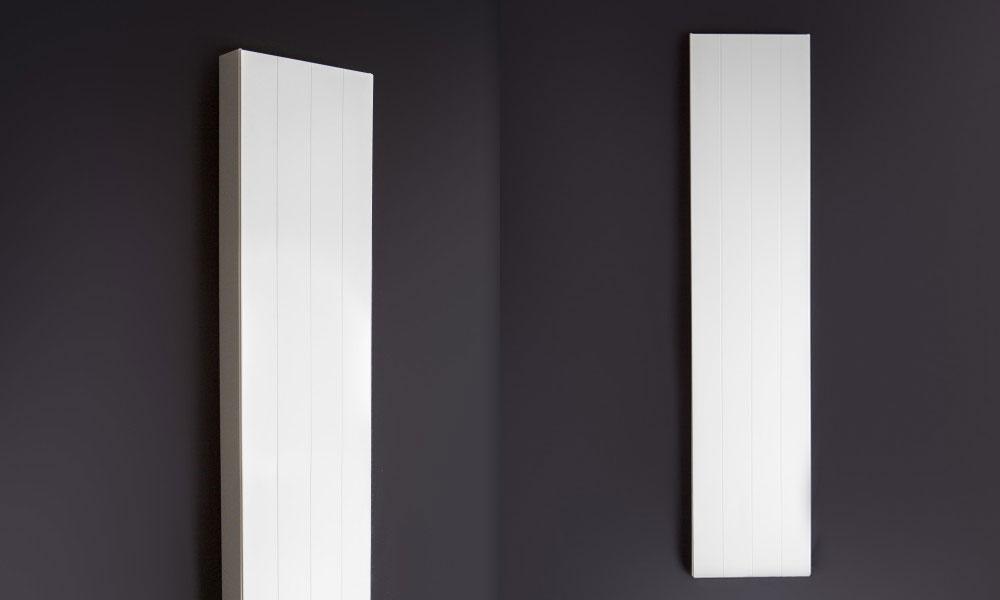 ENIX Панельный радиатор Plain Art Vertical 1800*300, тип 20