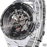 Наручные Часы Скелетон — Купить Недорого у Проверенных Продавцов на ... 2eebd8b2553e0