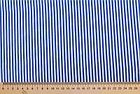 Ткань Трикотаж вискоза принт