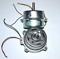 Двигатель (мотор) для тепловентилятора YYHS-30 (220/240V,40W,1350r/min)