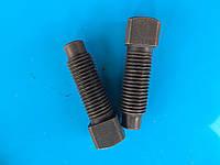 Винт установочный  М20х60 ГОСТ1482-84, DIN479 Болт резцедержателя