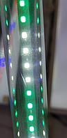 Лампа для Аквариума 9W 60см