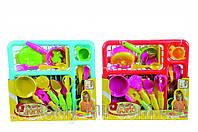 Игровой Набор Посуды Simba 4730234