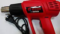 Фен строительный (технический) Edon ED-520T