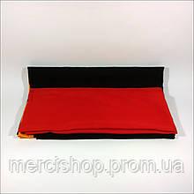 Флаг Германии - (1м*1.5м)