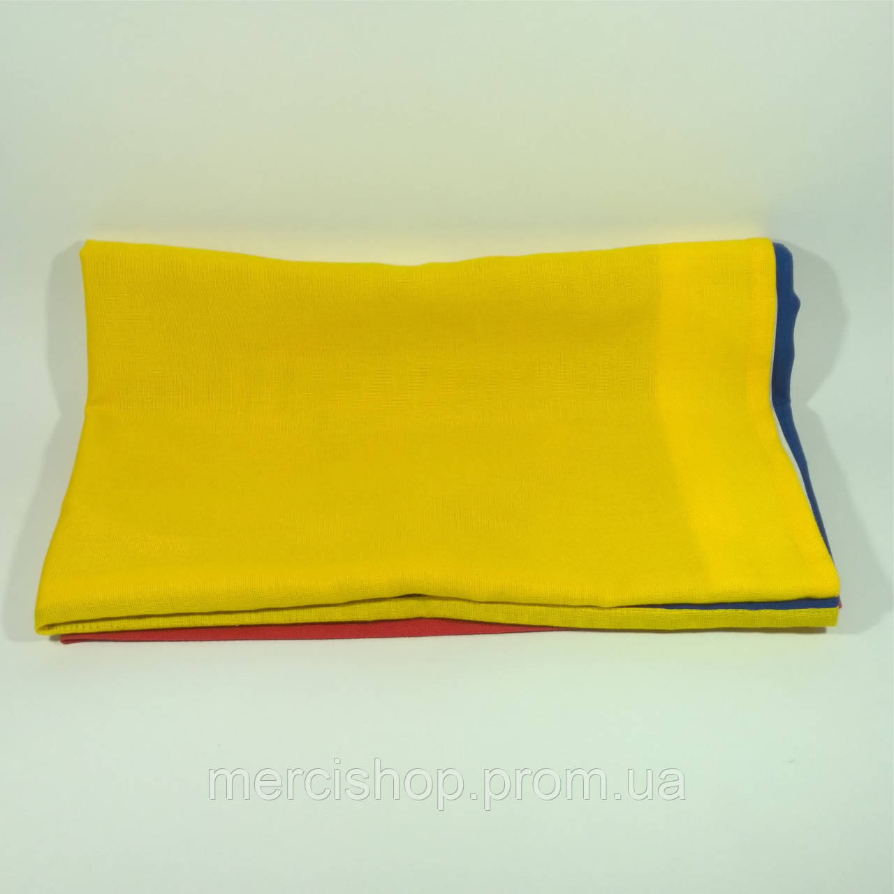 Флаг Колумбии - (1м*1.5м)