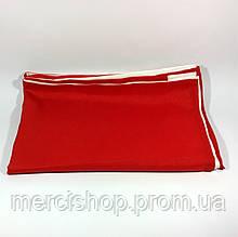Флаг Монако - (1м*1.5м)