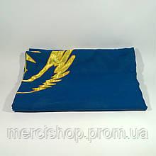 Флаг Казахстана - (1м*1.5м)