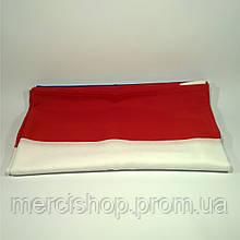 Флаг Таиланда - (1м*1.5м)