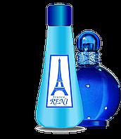 Reni наливная парфюмерия  444  версия Midnight Fantasy Britney Spears