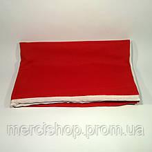 Флаг Индонезии - (1м*1.5м)