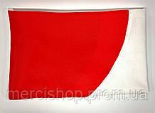 Флаг Японии - (1м*1.5м)