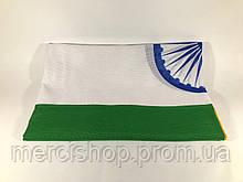 Флаг Индии - (Печать) - (1м*1.5м)