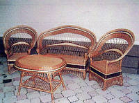 """Комплект мебели """"Капля 6"""""""