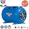 ZILMET Hydro-Pro 11A Расширительный бак для систем водоснабжения, фото 6