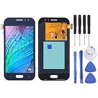 Дисплейный модуль тачскрин для Samsung Galaxy j1 Ace j110 j110 F j110h, фото 1