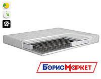Матрас ортопедический Matroluxe SAN MARINO / САН МАРИНО Bonnel двусторонний зима/лето