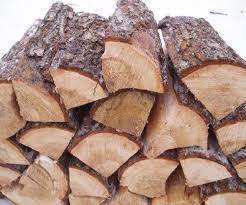 дрова для отопления
