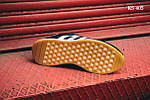 Мужские кроссовки Adidas Iniki Runner (синие) KS 405, фото 2