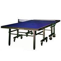 Стол для настольного тенниса JIUYI AJ-11