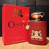 Alexandre J Oscent Rouge (Александр Джей Осцент Руж) парфюмированная вода - тестер, 100 мл