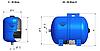 ZILMET Hydro-Pro 11A Расширительный бак для систем водоснабжения, фото 5