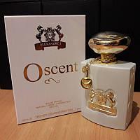Alexandre J Oscent White (Александр Джей Осцент Вайт) парфюмированная вода - тестер, 100 мл, фото 1