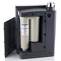 Фильтр для ионизатора воды Ionpia UD-1000 Undersink