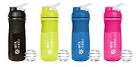 Шейкер Sports Bottle Shaker Mix Bottle (760 мл.) (4 цвета)
