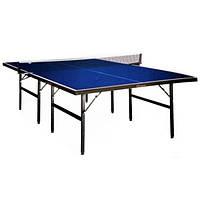 Стол для настольного тенниса JIUYI BJ-15