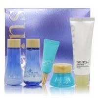Набор миниатюр Su:m37 Water Full 5 Special Gift Set