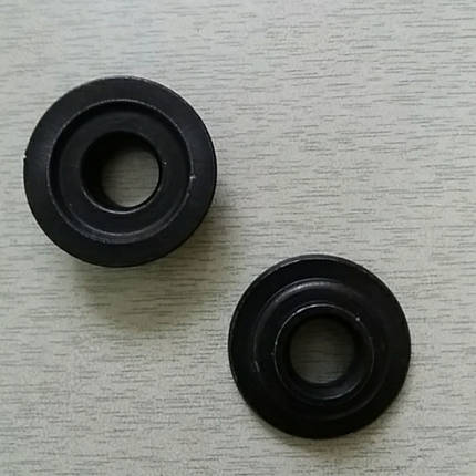 Тарелка клапана R190, фото 2
