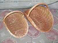 Корзины для дров