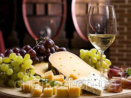 Тонкости выбора белого вина