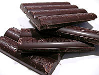 Чем отличается горький шоколад от молочного?