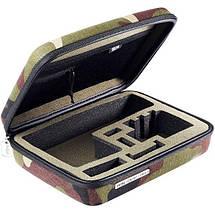 Кейс SP POV Case Medium Elite Camouflage (52093), фото 3