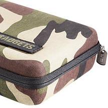 Кейс SP POV Case Medium Elite Camouflage (52093), фото 2