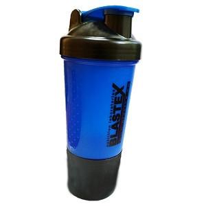 Шейкер Blastex Shaker Blue (синий) (700 мл.)