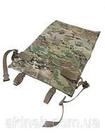 Чехол под каримат для сидения ТИП2 (С Пеной), фото 1