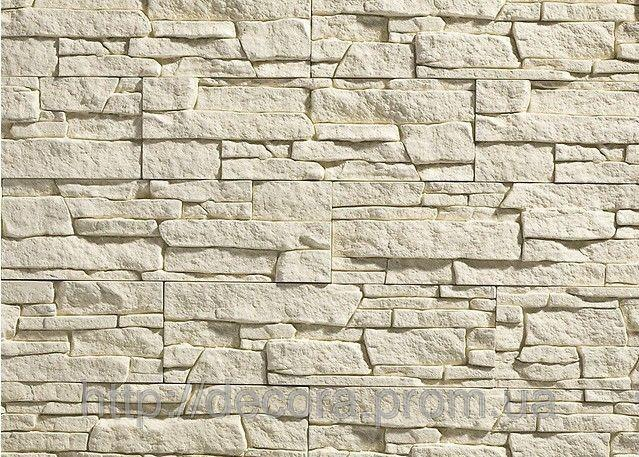 Полиуретановые силиконовые формы Мексикана для гипсовой плитки и камня