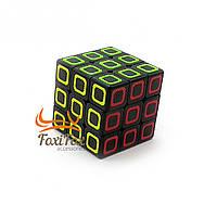 "Головоломка ""Куб"" (6х6х6 см)"