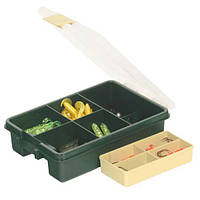 Коробка Energofish Fishing Box Organizer 373 запаска к K2 Organizer 1075 (75084373) Made in Italy, фото 1