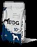 Корм Платинум Дог Адалт Platinum Dog для взрослых собак всех пород 3 кг
