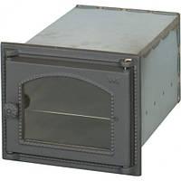 Духовой шкаф SVT 447