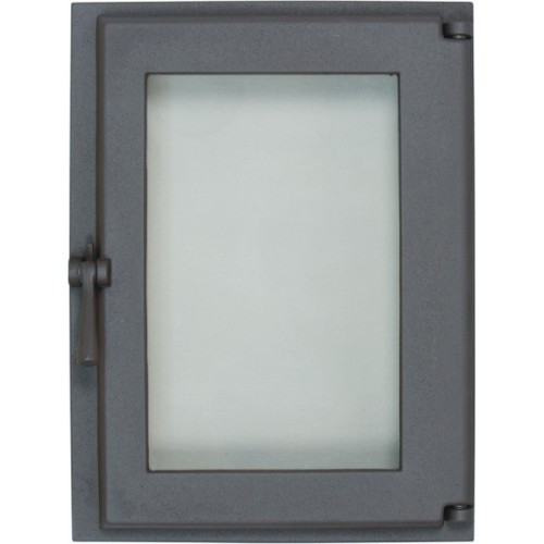 Каминная дверца SVT 505, фото 1