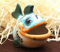 Декоративная фигурка Рыба большая