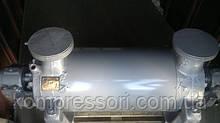 Агрегат насосний, Насос ПЭ65-53 на рамі.