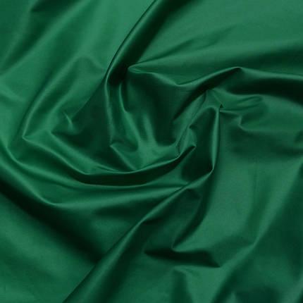 Плащевая ткань лаке морская волна, фото 2