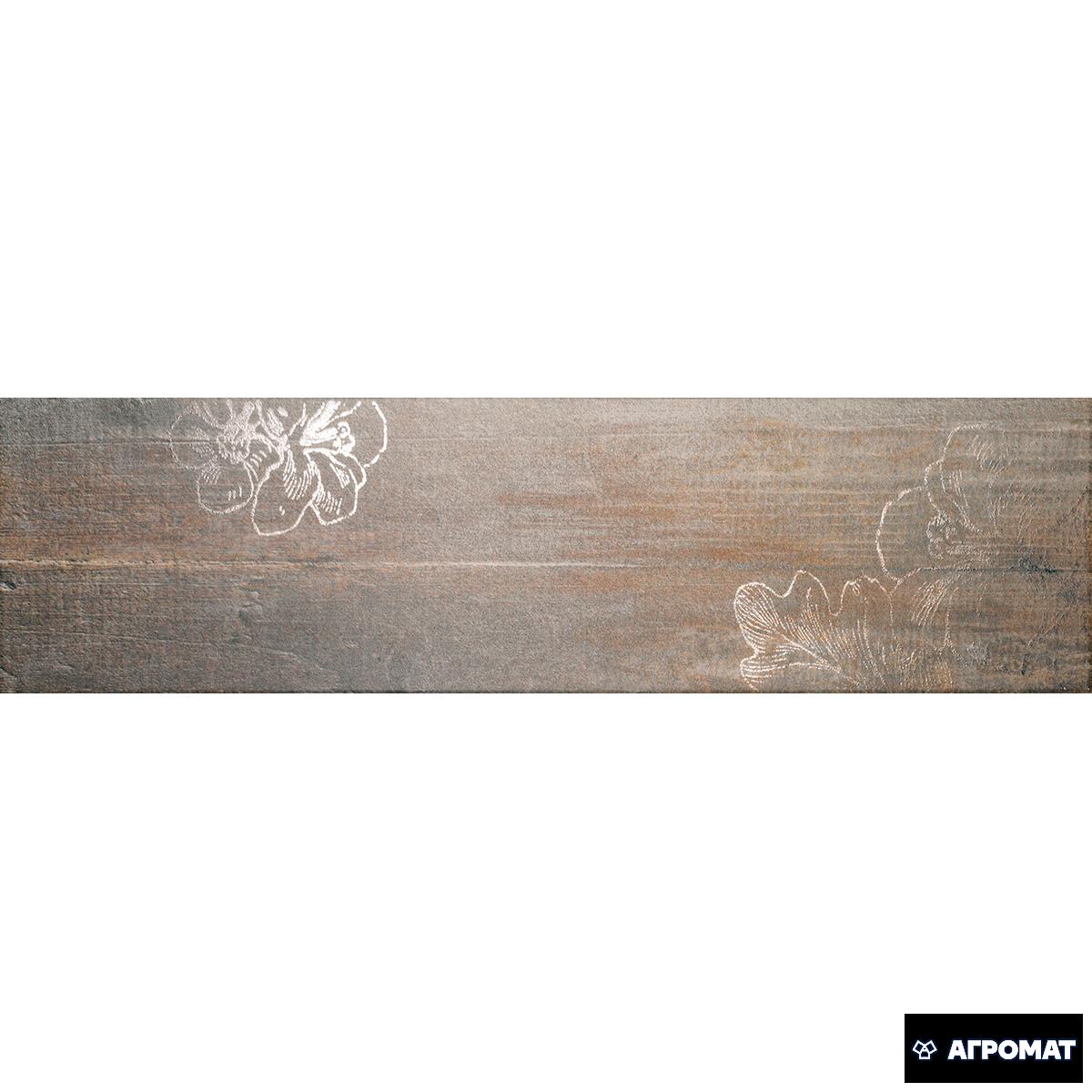 Напольная плитка OSET Celtic PT12400 GREYED арт.(289747)